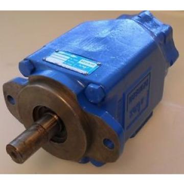 ABEX Denison T5DC 038 014 1R24 C1 Hydraulic Pump T5DC0380141R24C1
