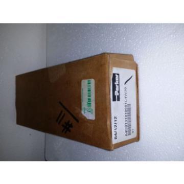 PARKER / DENISON HYDRAULICS A4D0131010601C1W30