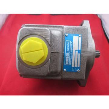 Denison Hydraulics T6CS 010 3R 00 B1 NOP Pump