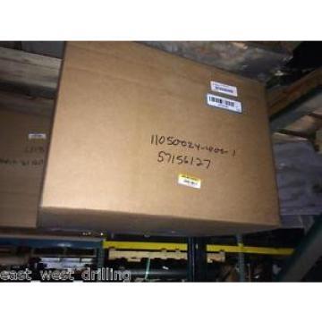 52184942 Hydraulic Pump Denison T5SCC-017-014-5R03A1 Ingersoll-Rand Atlas Copco