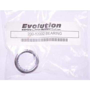 Origin NIP Denison Hydraulics Evolution Bearing PN 230-82002  FREE SHIPPING