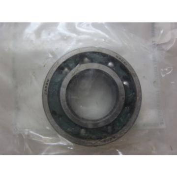 TACO RP Ball Bearing 951-2482RP NACHI 6205 NTN6205 NTN
