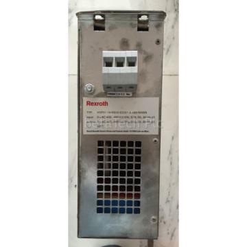HNF011A-M900-E0051-A-480-NNNN BOSCH REXROTH MAINS FILTER HNF011AM900E0051A480
