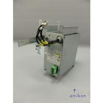Bosch Rexroth Indramat Netzfilter Drossel HNK011A-A075-E0050-A-500-NNNN