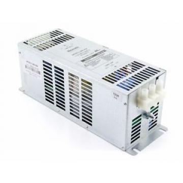 Bosch Rexroth Indramat Power Line Filter Netz-Filter 3x 480V 55A NFD031-480-055
