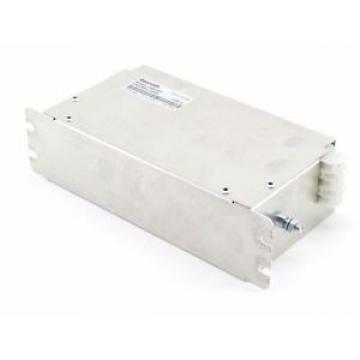 Bosch Rexroth Indramat Power Line Filter Netzfilter 3x 480VAC 7A NFD031-480-007