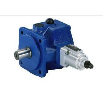 Buy Rexroth Variable vane pumps, direct operated PV7-2X/20