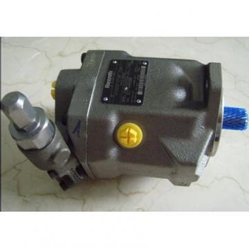 Rexroth pump A11V190/A11VL0190:  265-5221