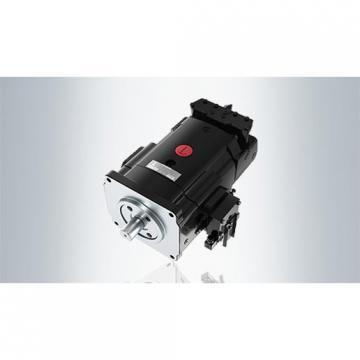 Dansion gold cup piston pump P11L-8L5E-9A8-B0X-C0