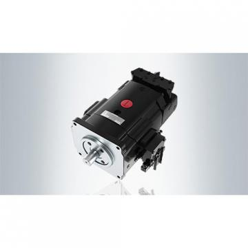 Dansion gold cup piston pump P11S-2L1E-9A4-A00-A1