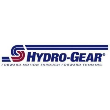 Pump PG-1HCC-DB1X-XXXX/533153 HYDRO GEAR OEM FOR TRANSAXLE OR TRANSMISSION