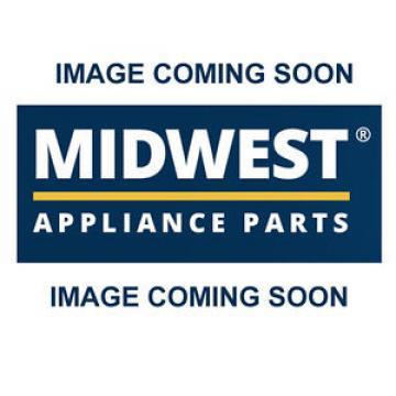 Danfoss Mounting Kit For 90 Series OEM 193B-1615