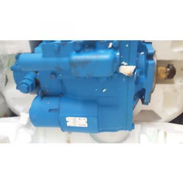 Eaton 5420-115 hydraulic pump