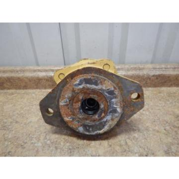 Origin Denison Hydraulic Pump Motor Part 20693, M080903 Origin                   Origin