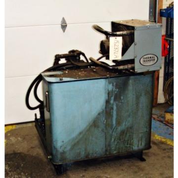 #SLS1D32 Hydraulic Power Supply Unit 20HP  15237LR