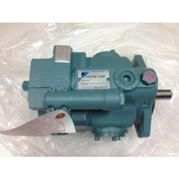 Daikin V-Series Hydraulic Pump V23A1RX-30