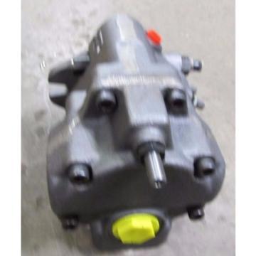 PARKER DENISON PAVC65R42HM13 40 HP 65 CC CW ROTATION 1800 RPM HYDRAULIC PUMP NIB