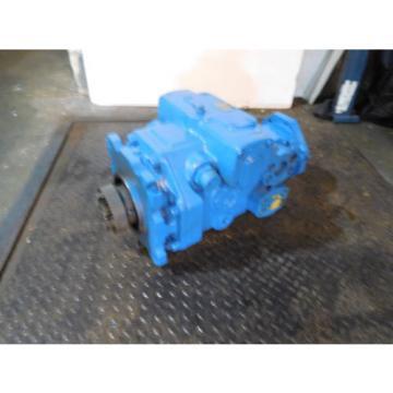 Rexroth India Japan AA4V250EL2R2M2021 Hydraulic Pump 125 GPM