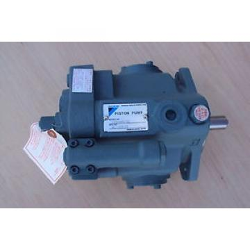 Daikin V-Series Hydraulic Piston Pump V23A1R-30