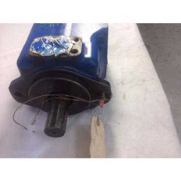 EATON CORP VICKERS 4535V42A3886DB22R HYDRAULIC PUMP