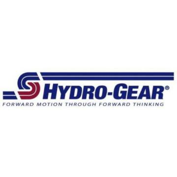Pump PG-1HDA-D41X-XXXX/TCA14966 HYDRO GEAR OEM FOR TRANSAXLE OR TRANSMISSION