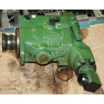 Eaton Vickers PVB20 Hydraulic Piston Pump