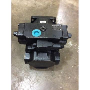 Rexroth Canada Egypt Hydraulic Pump AA4VSO125DR /22R-PKD63N00-SO 62