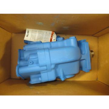 Vickers PVH057R01AA10A070000001AE-1AB010 Hydraulic Pump 877430 Eaton origin Old Stk