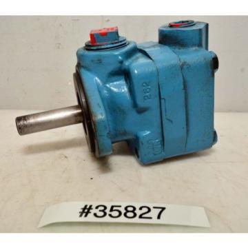 Vickers V20 1P9P 1C11 Vane Pump (Inv.35827)