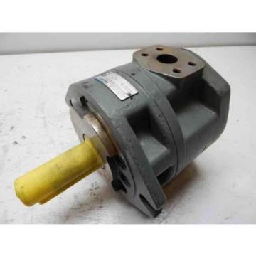 Rexroth Australia Germany Hydraulic Pump 582784/5 L10 1PF2GT2-21/040RA07MU2V23188