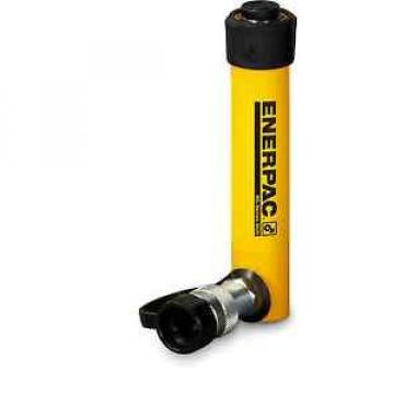 New Enerpac RC57, 5 TON Cylinder. Free Shipping anywhere in the USA