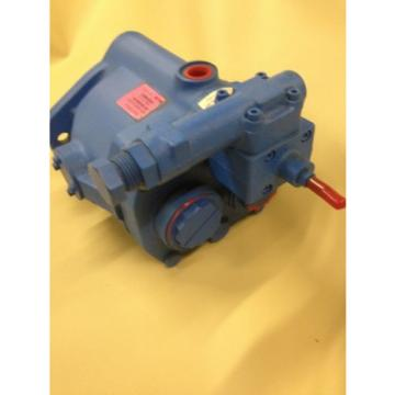 origin Old Stock Eaton PVQ32-B2R Low Noise Industrial Piston Pump     G9
