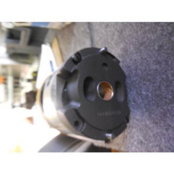 Origin EATON VICKERS CARTRIDGE KIT # 02-102561 KIT F3-35V30