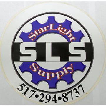 #SLS1D32 Cross Hydraulic Power Supply Unit 5HP Mod#WC20-V104-D-10    15234LR