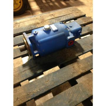 origin 5433-009 Eaton Motor