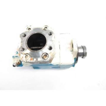 VICKERS 4520V60E11 86BC22L HYDRAULIC VANE PUMP D518532