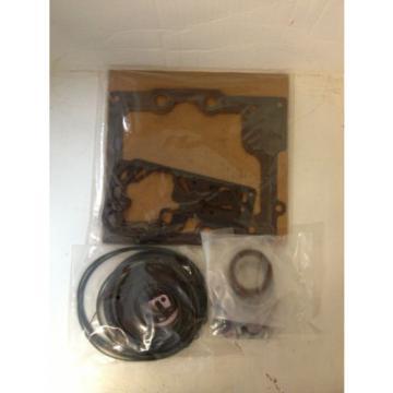 Seal Kit For Sauer, Danfoss, Sundstrand 90 Series 130CC Hydrostatic Pump