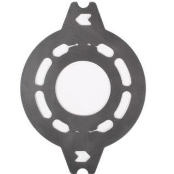 90 series 75cc pump replacement valve plate  sauer sundstrand danfoss