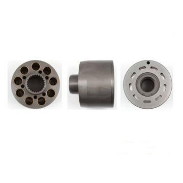 23 Series sundstrand / sauer / sunstrand cylinder block  spv2/089 SMV2/089