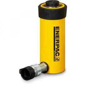 New Enerpac RC102, 10 TON Cylinder. Free Shipping anywhere in the USA
