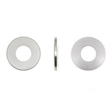 22 series thrust plate sauer sundstrand spv/070 SMV2/070
