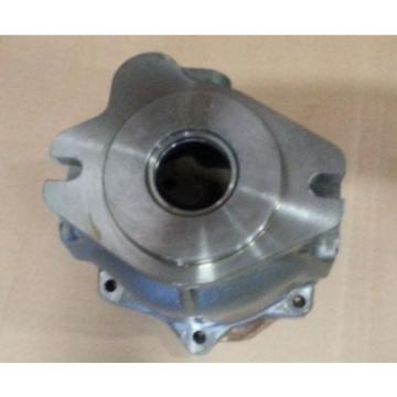 VICKERS/EATON 502640 CAST IRON HOUSING PVQ40/PVQ45 - Origin