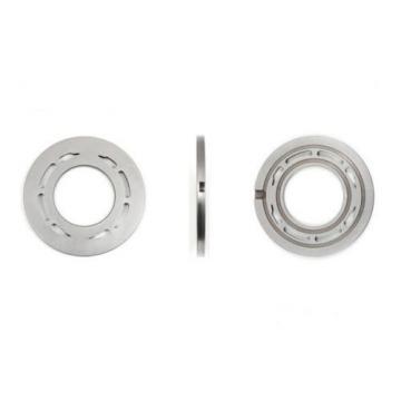 20 series motor valve plate sundstrand / sauer SMV2/033