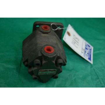 New Fife Corp Hydraulic Gear Pump - p/n OHOBS-OH2B-RB  - SKU 7.15-1418