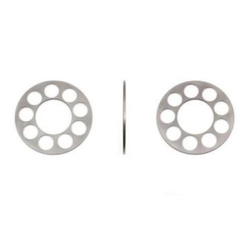 90 series 75cc set/retainer plate sauer sundstrand danfoss