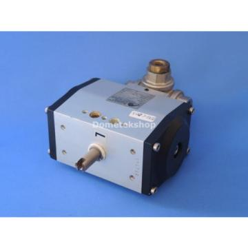 MIT TKOMB2-04ETF Single Acting Pump