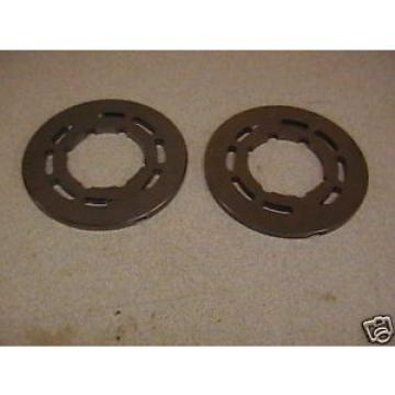 reman left hand valve plate for eaton 33 / 39 n/s pump