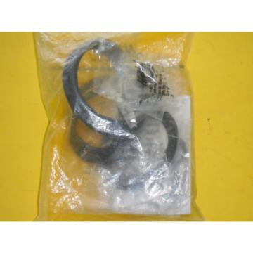 NEW HASKEL SEAL KIT 28611 , EXP. DATE 4Q28 , FREE SHIPPING!!!