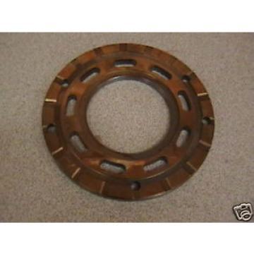reman bearing plate for eaton 54 o/s pump or motor