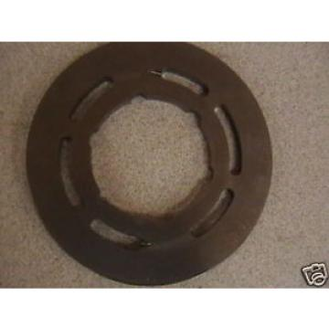 reman right hand plate for eaton 39 origin/style  pump